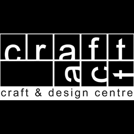 CraftACT logo