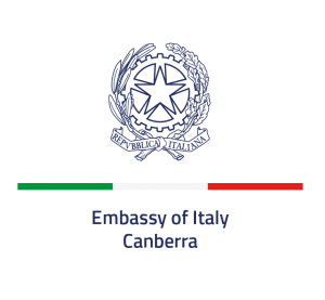 Embassy of Italy