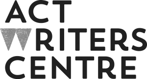 ACT Writers Centre