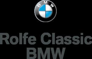 Rolfe Classic BMW