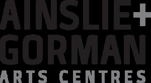 Ainslie and Gorman Arts Centres