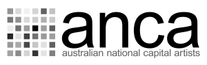 Australian National Capital Artists
