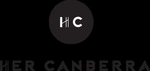 HerCanberra