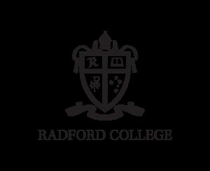 Radford College