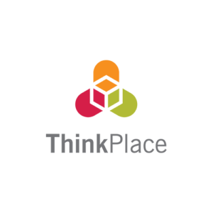 Think Place