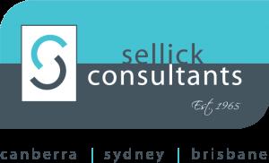 Sellick Consultants