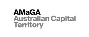 AMaGA Australian Capital Territory