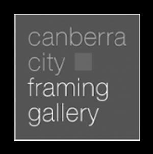 Canberra City Framing