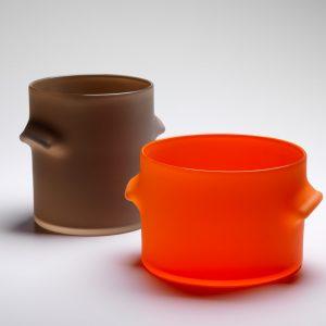 Liam Fleming, Push Pots.