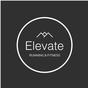 Elevate Running & Fitness