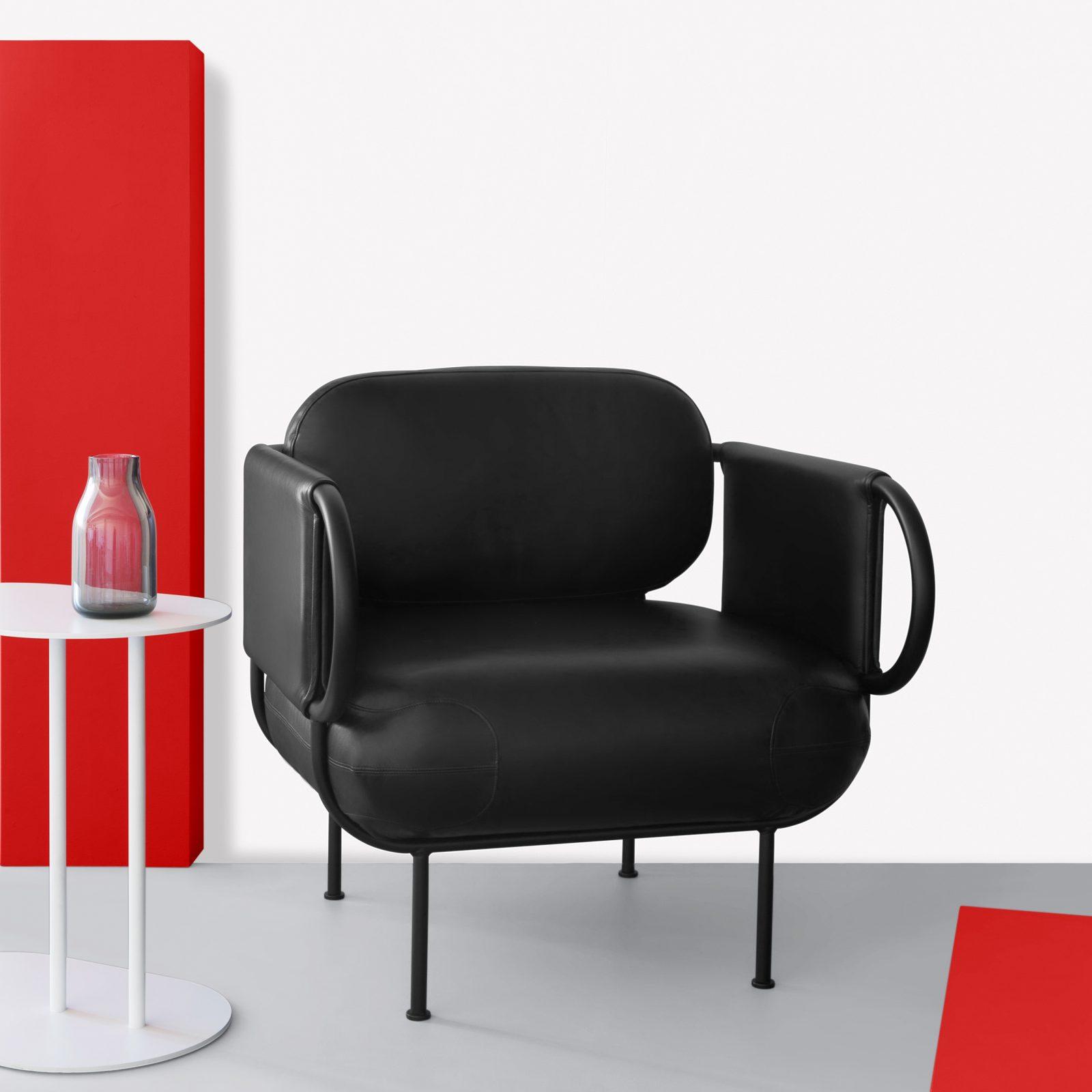 Utopia: Design. Auction. Works.