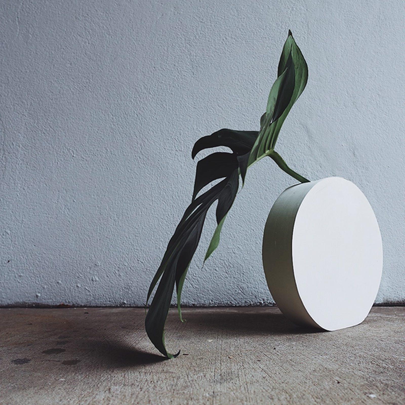 Sarah Humphery ceramics. Photo: Courtesy of the artist.