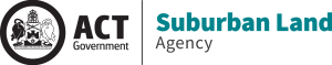 Suburban Land Agency