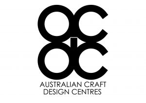 Australian Craft and Design Centres (ACDC)