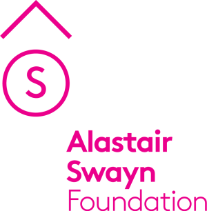 The Alastair Swayn Foundation