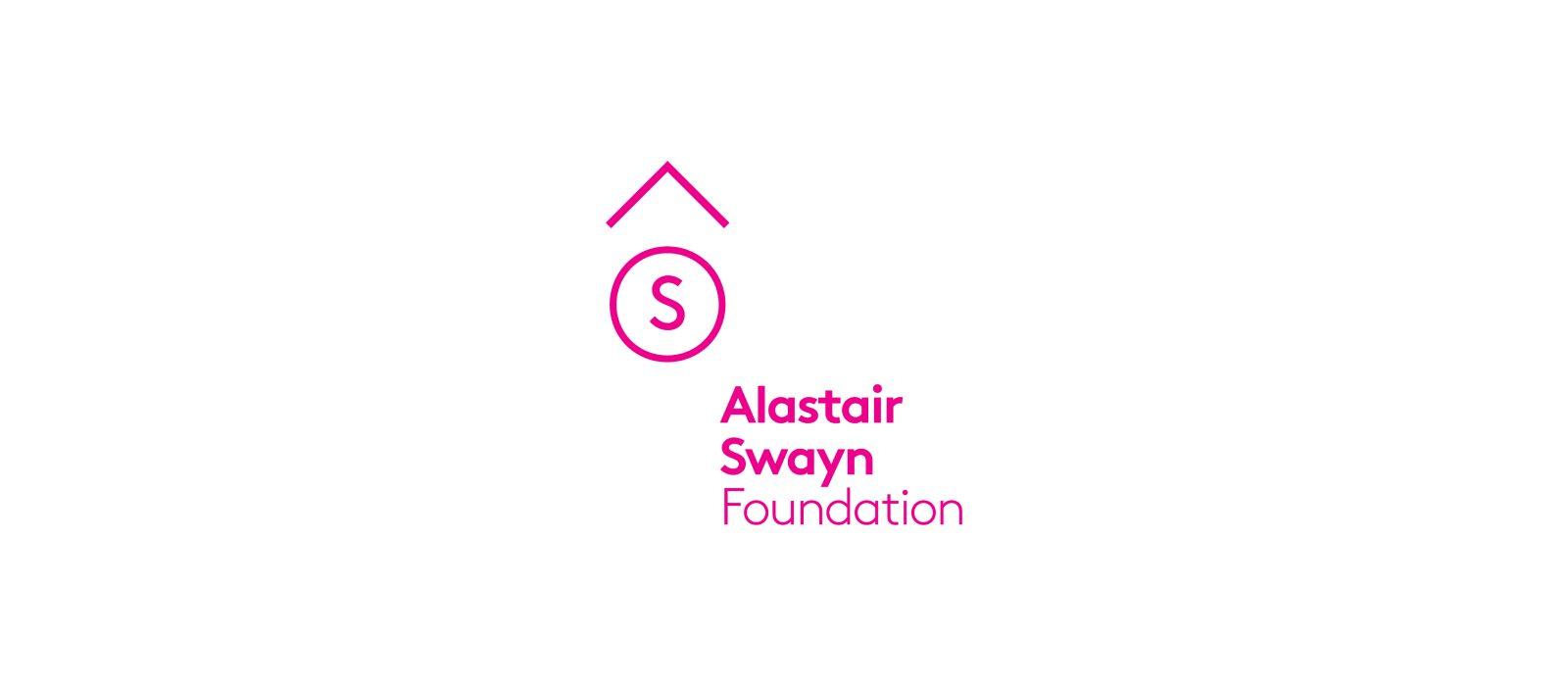 Alastair Swayn Foundation Grants